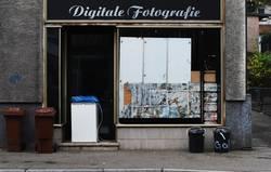 Das Ende der Digitalen Fotografie!