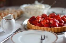 Frühstück für Photocase