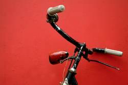 Biker gesucht.....