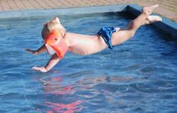Nichtschwimmer II