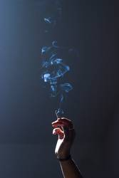 Rauchästhetik