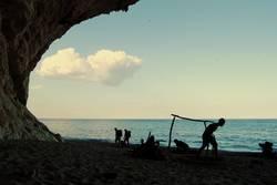 Höhlentage