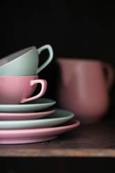 mint-rosa
