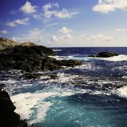 booming_sea