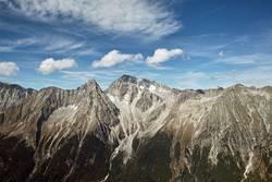 Bergwand (Antholz [3])