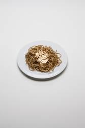 Golden Food