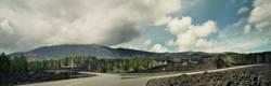 Etna-Nord