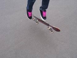 Skater-Minelli 4