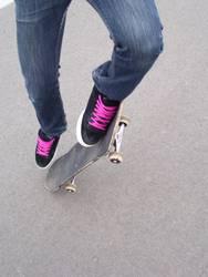 Skater-Minelli 3