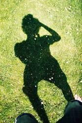 Schattenjournalist