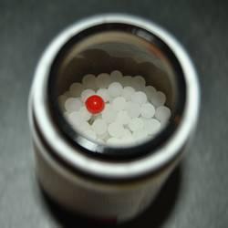 Red Pill verleiht Flügel