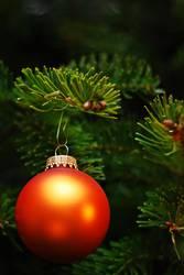 Erinnerung an Weihnachten
