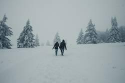 Unterwegs in Narnia