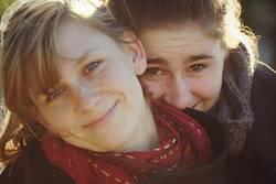 Schwestern