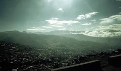 skyline auf die andere art