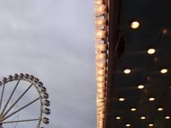 Riesenrad_Lichter