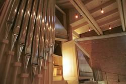 Ott-Orgel Gera