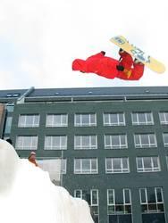 schneebretter erobern die welt 2