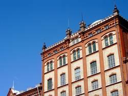 Länsmuseum Kalmar