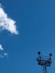 Sky technological