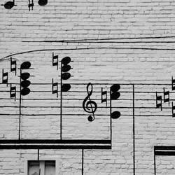 Straßenmusik I
