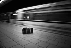 Kofferbombe