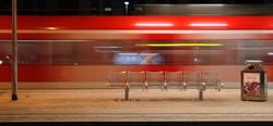 Sausebahn