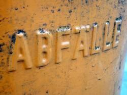 ab fall
