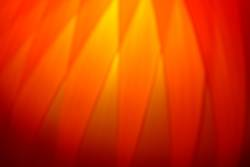 orange_IN_motion