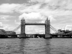 2_the_towerbridge