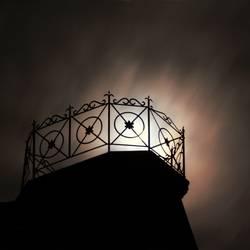In einer Mondnacht