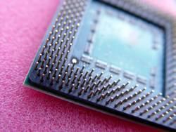 PC chip