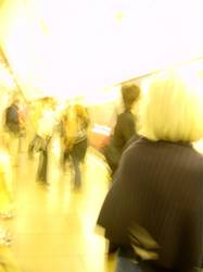 Londons Tube