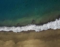 Sehnsucht in Azur