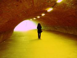 Tunnelblick 2