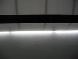 Licht[erloh]