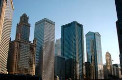chicago.buildings.1