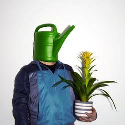 pflanzenliebhaber