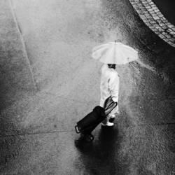 Regenfrust