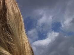 Himmel & Haare