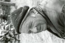 mein opa