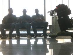 flightwaiters