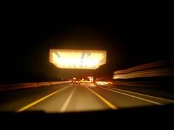 Autobahn #1
