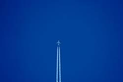 Überflieger