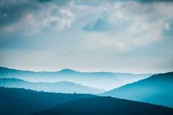 Dahner Hügel