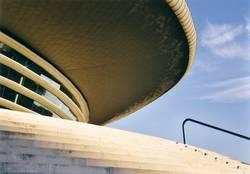 Lissabon 01