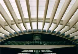 Lissabon02