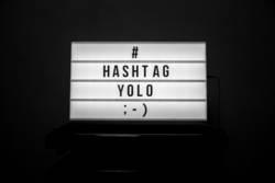 # YOLO
