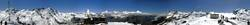 Hörnli Panorama
