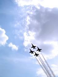 Air4ce